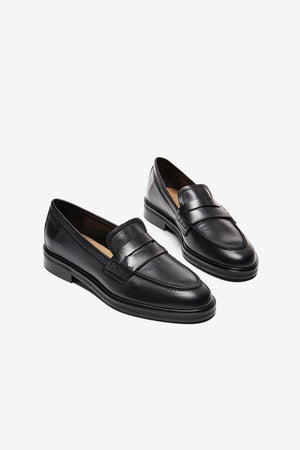 Flattered Sara naisten loafer