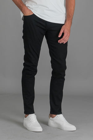 Levi's 512 slim tapered fit farkut - Nightshine | INCH webshop