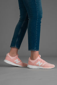 New Balance 247 EM naisten sneakerit | New Balance