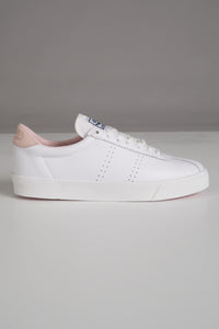 "Superga 2843 Sport Club S naisten sneakerit I INCH"" Tampere"