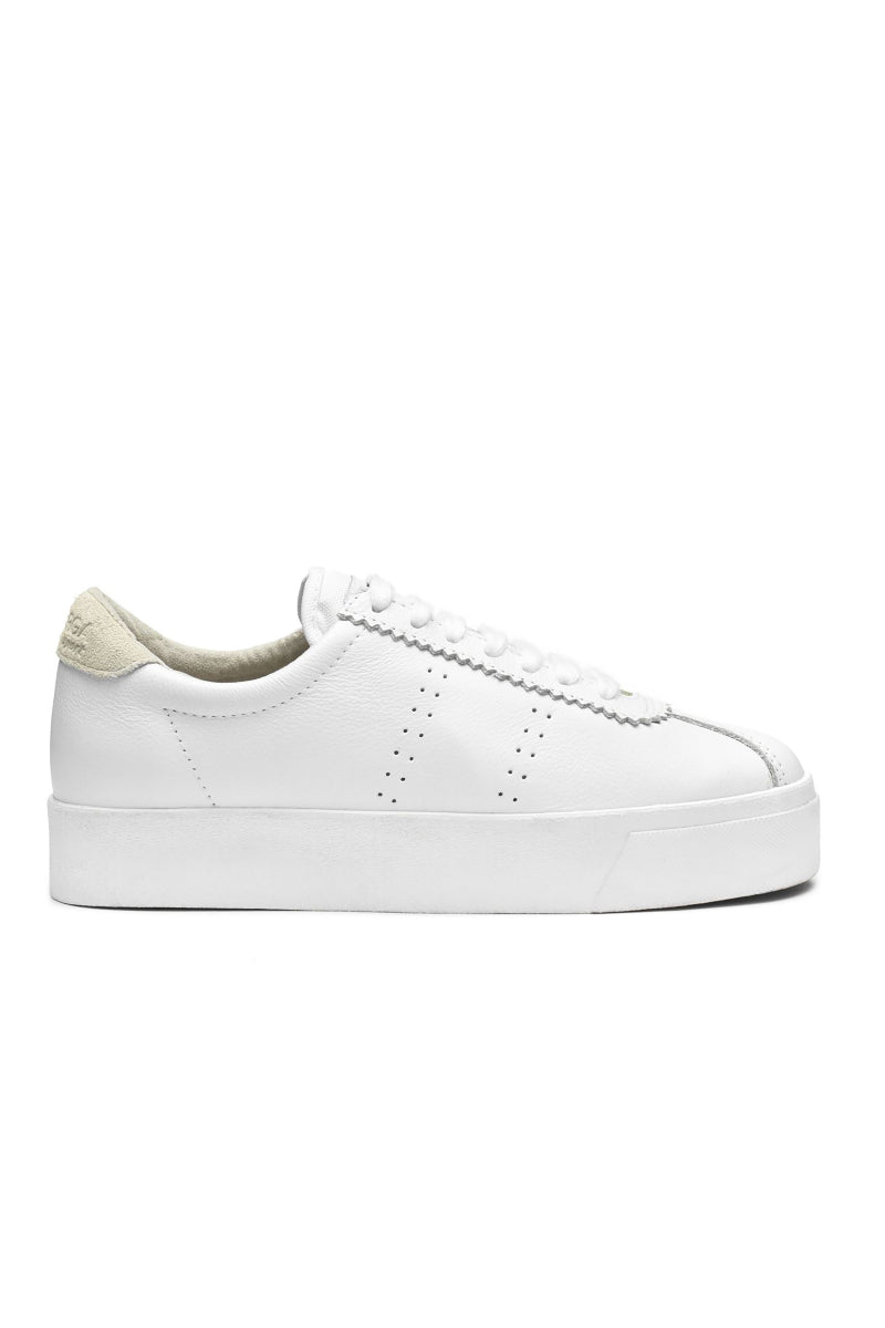 Superga 2854 Club 3 naisten tennari