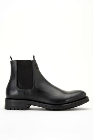 Tiger of Sweden Bonnist chelsea boots