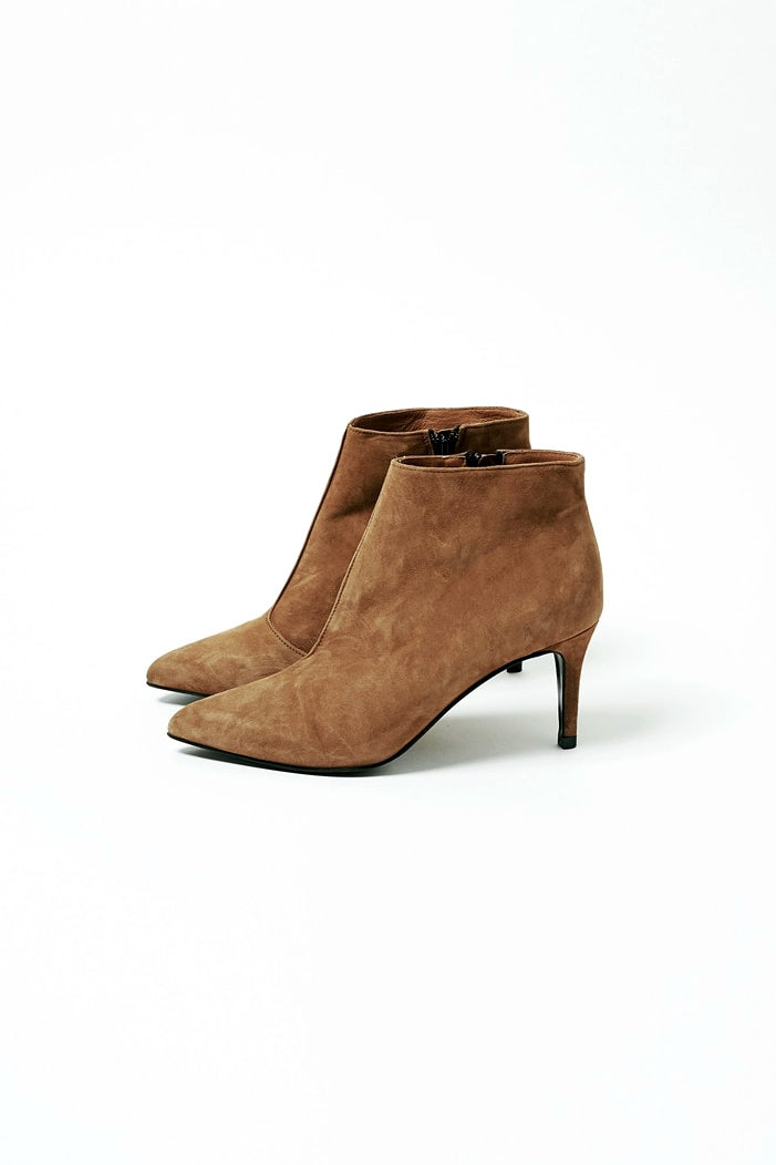 Twist and Tango Lyon boots