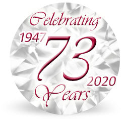 Automation Devices Celebrating 73 years