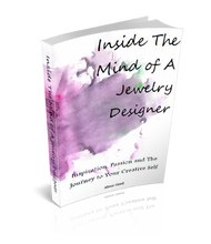 Load image into Gallery viewer, Inside the MInd of a Jewelry Designer