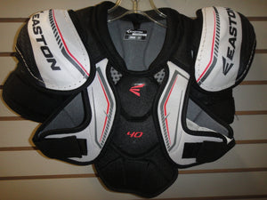 Hockey Gear Outlet Hockey Clearance By Mse