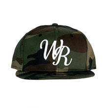 Load image into Gallery viewer, New Era Snapback