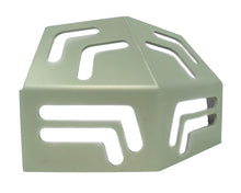 Load image into Gallery viewer, DYNA Battle Plate (Skid Plate)