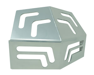 DYNA Battle Plate (Skid Plate)