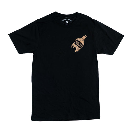 Knife Game Premium Tee