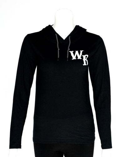 Womans Lightweight Pullover