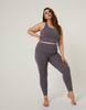 Curve All Star Leggings
