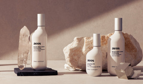 Deeper Than Skin Deep: The Next Generation in Advanced Biodynamic Skincare