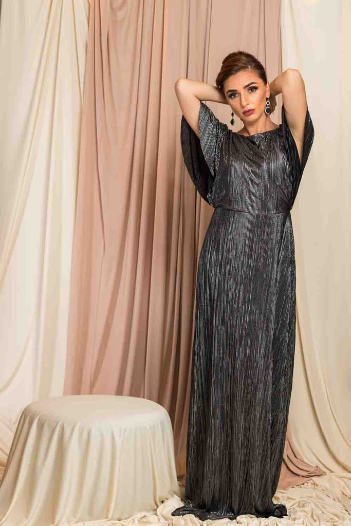 Gilliana Maxi Dress