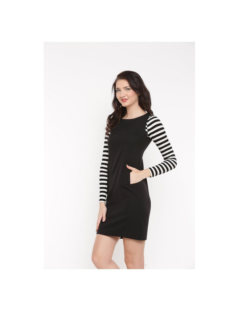 Avirate Fiona Dress