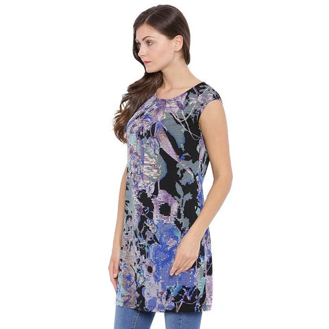 products/abstract_printed_tunic_2.jpg