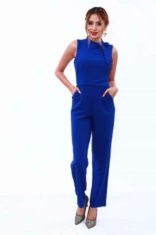 la belle Jumpsuit