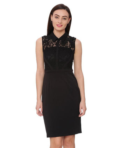products/black_bodycon_dress_1.jpg