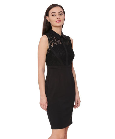 products/black_bodycon_dress_3.jpg
