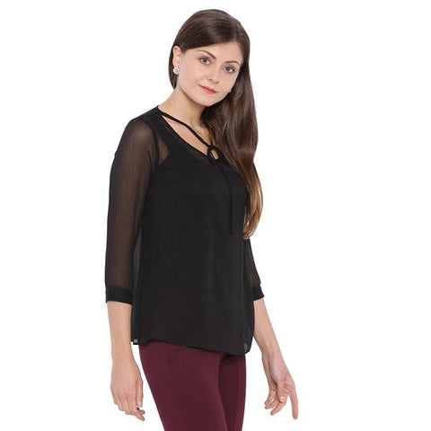 products/black_chiffon_top_3.jpg