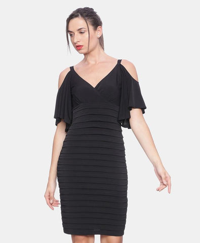products/black_cold_shoulder_dress_1.jpg