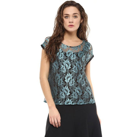 products/blue_lace_on_black_lining_top_1.jpg