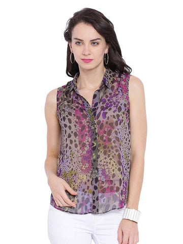 products/chiffon_pebble_print_top.jpg