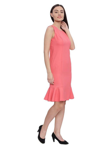 products/coral_sleeveless_formal_dress_3.jpg