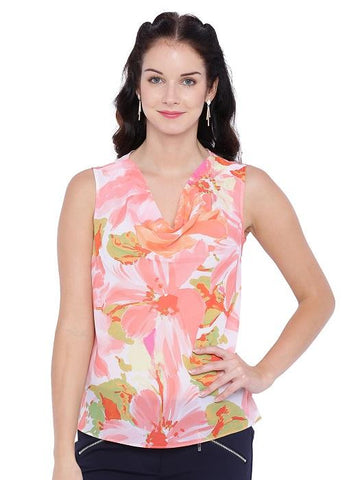 products/cowl_neck_floraltop.jpg