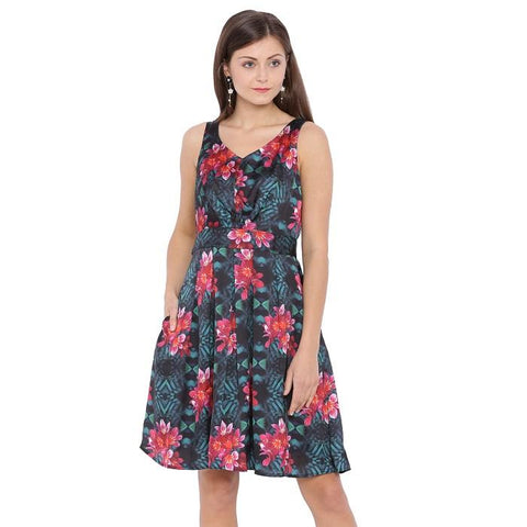 products/floral_fit_and_flare_dress.jpg