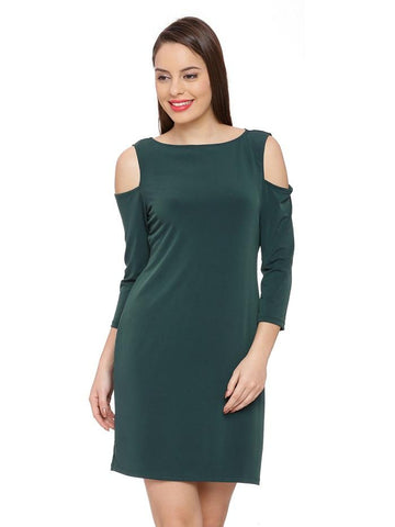 products/green_cold_shoulder_tunic_1.jpg