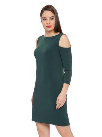 products/green_cold_shoulder_tunic_2.jpg