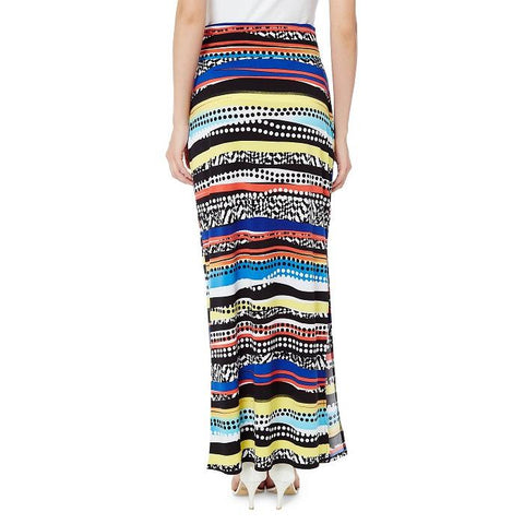 products/multi_color_maxi_skirt_2_51ae2a35-86d5-4fd8-972f-1120e52b05da.jpg