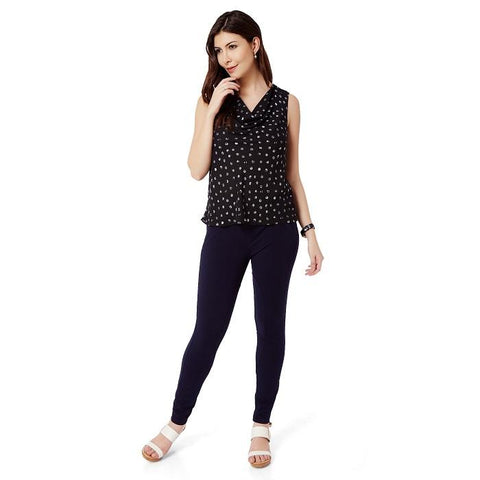 products/polka_dot_cowl_neck_top_4.jpg