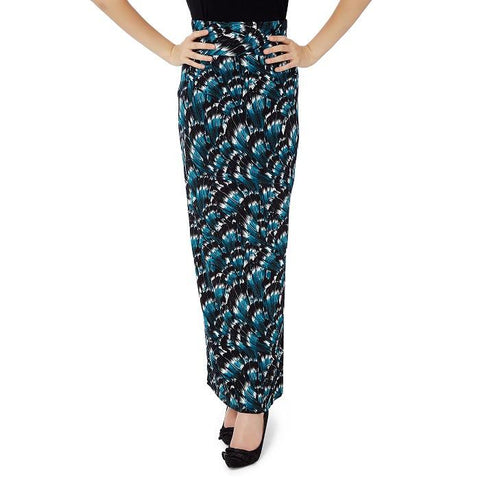 products/printed_maxi_skirt_1_7302ff38-7a9d-4bc1-aa91-c4e1df62a777.jpg