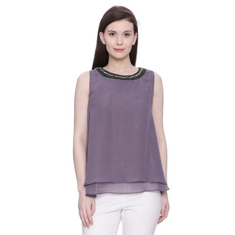 products/round_embellished_neck_top_1.jpg