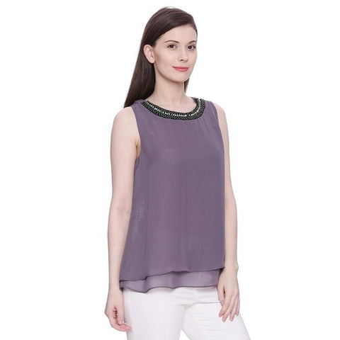 products/round_embellished_neck_top_3.jpg