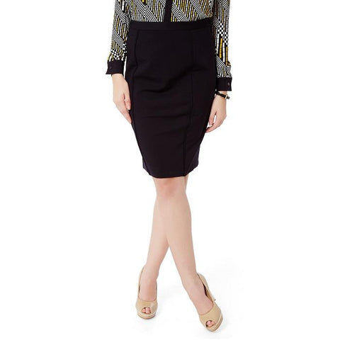 products/solid_black_pencil_skirt_0f3db88f-a768-4ab6-a245-e8a7106b6cc9.jpg