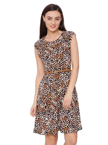 products/sophia_printed_skater_dress_1.jpg