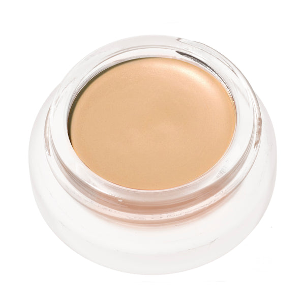 'Un' Cover-Up Cream Concealer