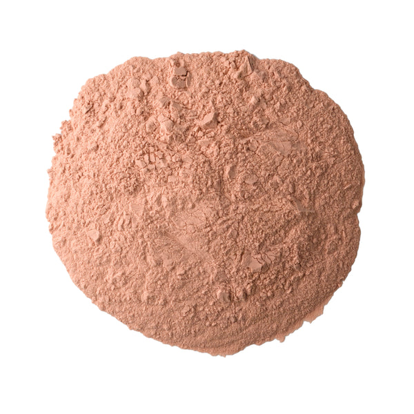 'Un' Powder Translucent Setting Powder
