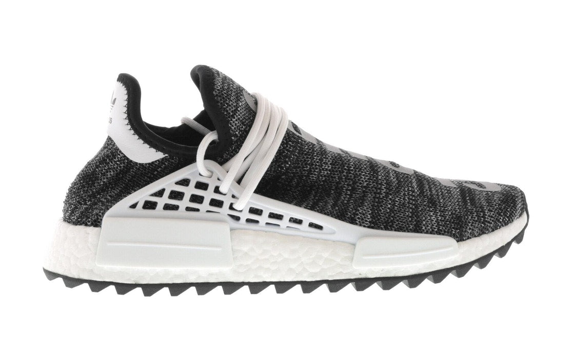 best website cc6c5 cfe58 Adidas PW Human Race NMD TR [2 colors]
