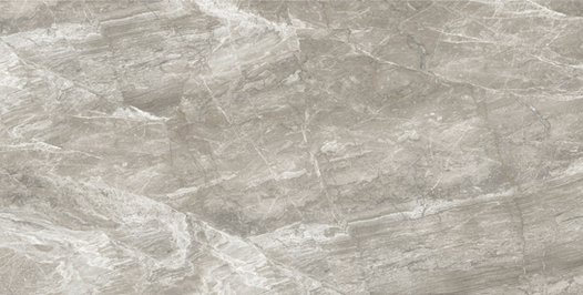 Max Marble Brown Polished Thin Tiles 900x1800mm Yh