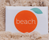 Orange Beach Magnets