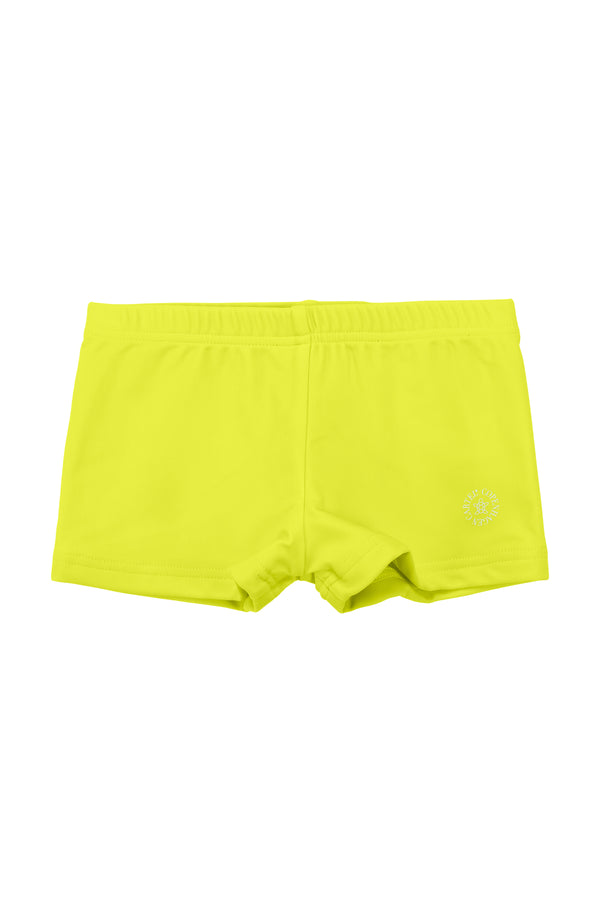 Ketut swim shorts - Beat