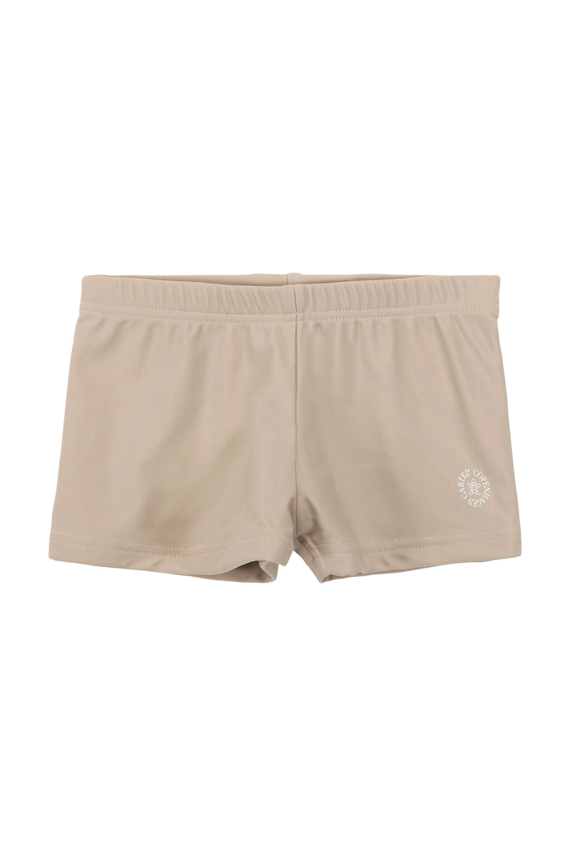 Ketut swim shorts - Sand