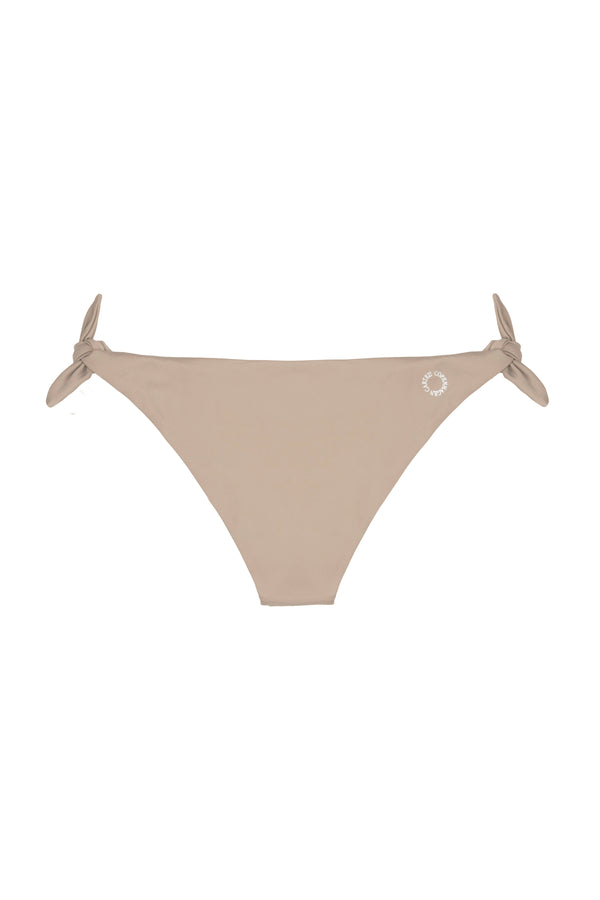 Lovina bottom Self-tie - Sand