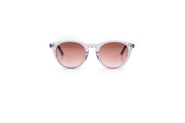 Unisex Tide bio-acetate sunnies - Air