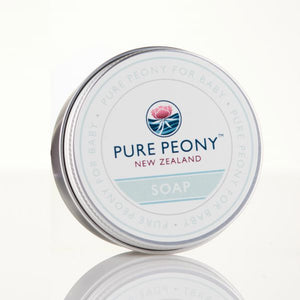Pure Peony for Baby - Soap