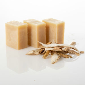 Shampoo Bar 3 Pack Monthly Subscription